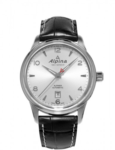 ALPINA ALPINER AUTOMATIC AL-525S4E6