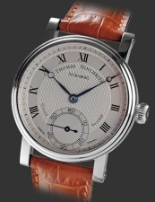 THOMAS NINCHRITZ GRAND SECONDE NI-2000.3