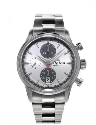 ALPINA ALPINER CHRONOGRAPH AL-750SG4E6B