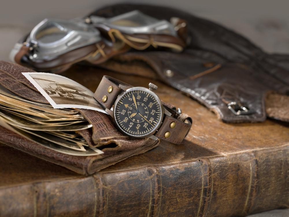 Uhren Köck Marke Laco Bild_02