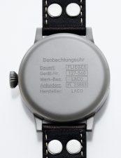 LACO FRIEDRICHSHAFEN BAUMUSTER B 861753