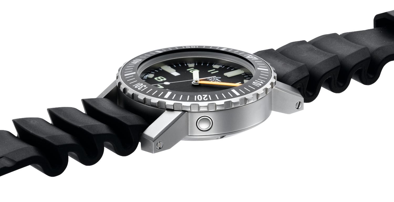 Uhren Köck Uhrenlexikon Bild Taucheruhren 2 Laco Ocean