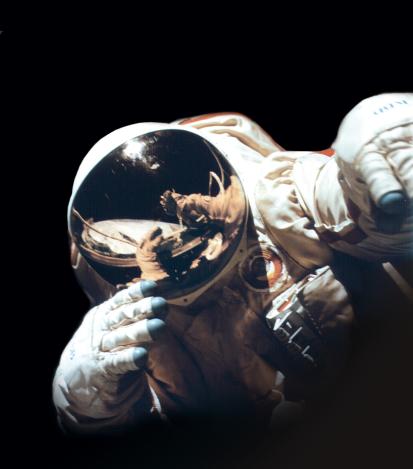 Uhren Köck Marke Fortis Cosmonaut 2