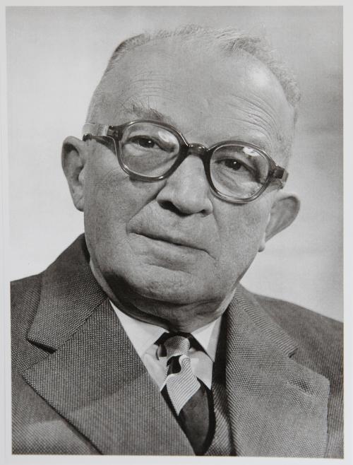 Uhren Köck Marke Fortis Walter Vogt