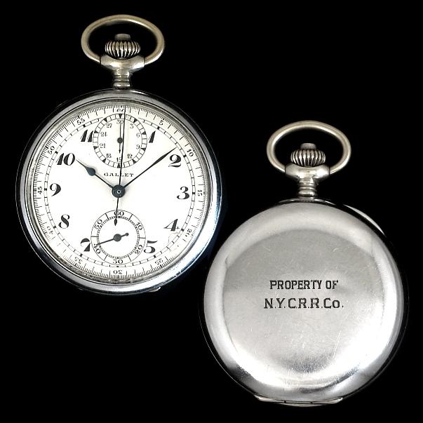 Uhren Köck Uhrenlexikon Bild Chronographen Entwicklung-2-GALLET