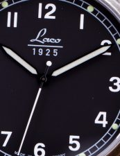 LACO USED LOOK 861783