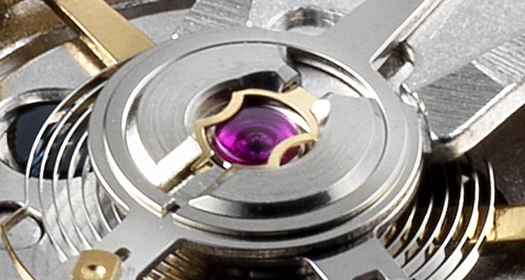 Uhren Köck Uhrenlexikon Bild Stoßsicherung
