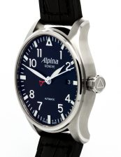 ALPINA STARTIMER PILOT AUTOMATIC (medium) AL-525B3S6