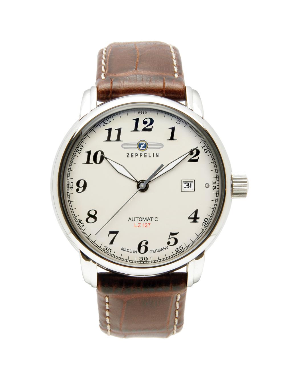 Damenuhren Uhren Kock Mechanische Uhren Online Kaufen
