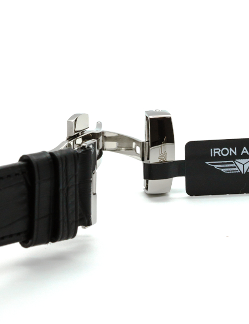 IRON ANNIE SONDEREDITION 5902-5