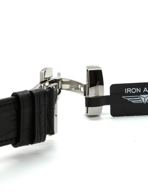 IRON ANNIE SONDEREDITION 5902-2