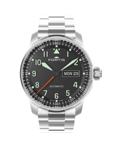 Fortis Flieger Professional 704.21.11.M