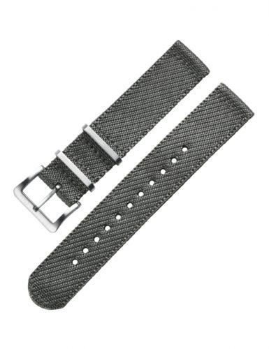 LACO-200-Nylon-Stahl-401986XL