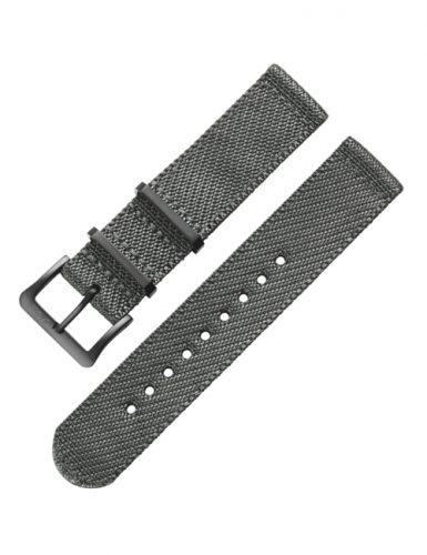 LACO-20mm-Nylon-IP-402014XL