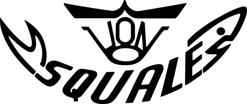 Squale-Logo-Markengeschichte