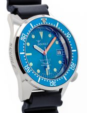 SQUALE 1521-026/A blue 50 Atmos professional