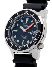 SQUALE 1521-026/A 50 Atmos professional