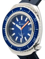 SQUALE 2002 BLUE 101 ATMOS PROFESSIONAL