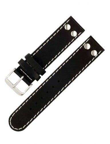 LACO-18mm-schwarz-401912