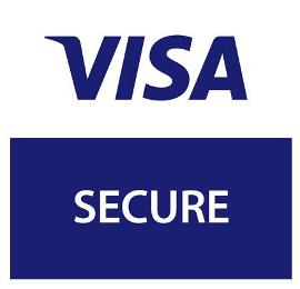 Visa-Logo-neu