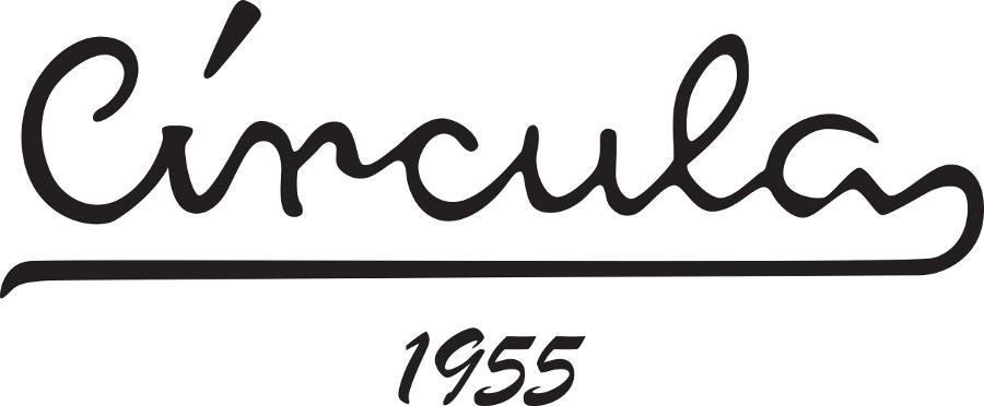 Uhren Köck Marke Circula Bild 1