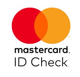 Mastercard-Logo-neu