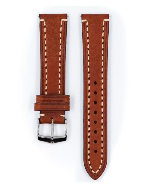 Hirsch-Liberty-goldbraun-20_22mm-10900270